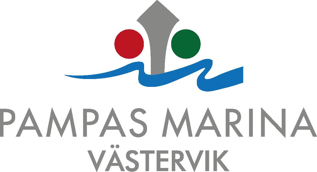 Pampas Marina